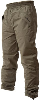 Daiwa Wilderness Over Trousers