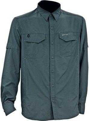 DAM Effzett Airdry UV Protection Shirt