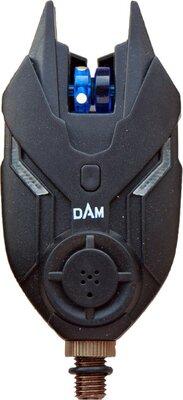 DAM TF Bite Alarm Sets