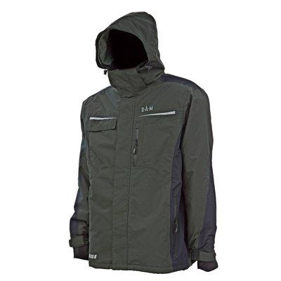 DAM Winter Jacket