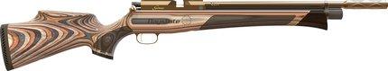 Daystate Limited Edition Genus Rifle