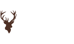 Edinburgh Field Sports
