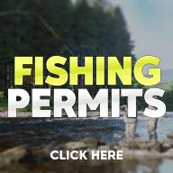 Fishing Permits