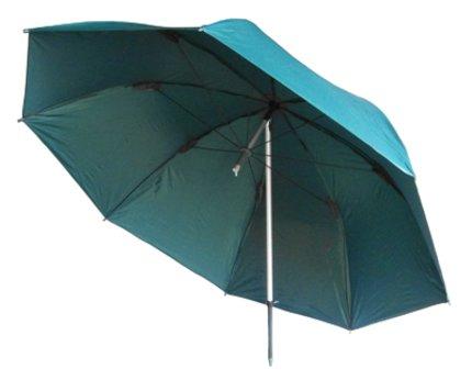 Dinsmores Nubrolli Nylon Tilt Umbrella