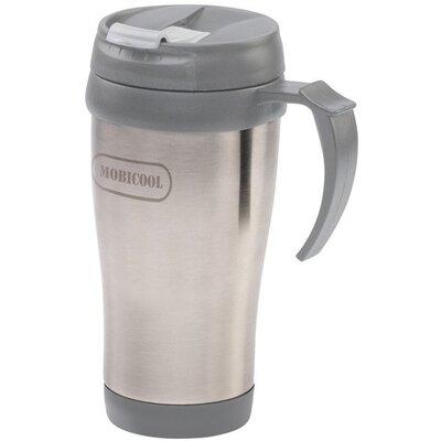 Dometic Mobicool MDA40 Insulated Mug 0.4L