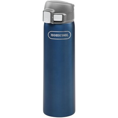 Dometic Mobicool MDB50 Insulated Stainless Steel Vacuum Tumbler 0.5L