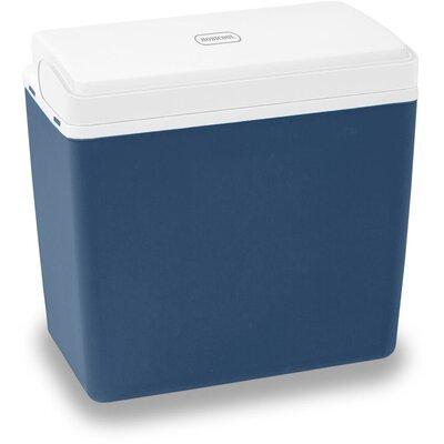 Dometic Mobicool MMP24 24L Passive Coolbox
