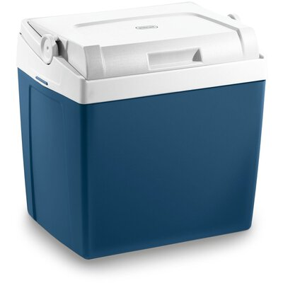 Dometic Mobicool MP26 26L Coolbox