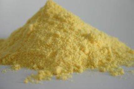 Dynamite Baits Maize Flour - Sack 20kg