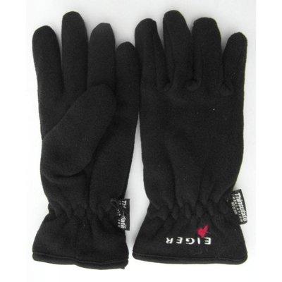 Eiger Windermere Gloves