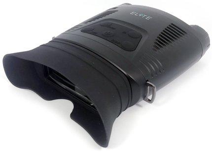 Elite Essentials 200m Day Night Vision Viewer