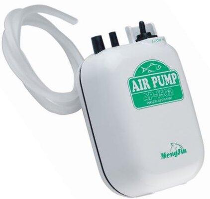 EVIA Oxygenator Pumps