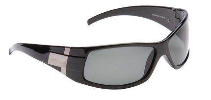 Eyelevel Bermuda Sunglasses