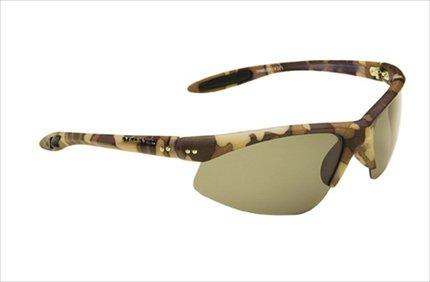 Eyelevel Chameleon Sports Sunglasses