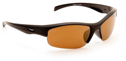 Eyelevel Coral Sports Sunglasses