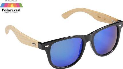 Eyelevel Echo Leisure Sunglasses
