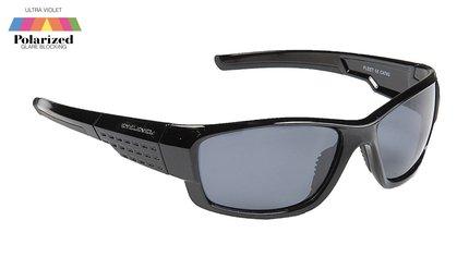 Eyelevel Fleet Sports Polarized Sunglasses