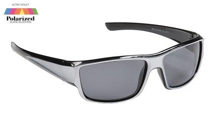 Eyelevel Revolution Sports Sunglasses