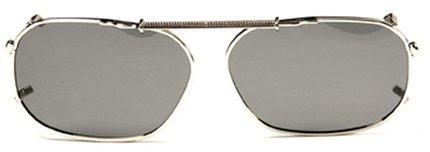 Eyelevel SP-1 Clip On Sunglasses