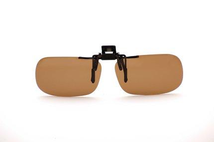 Eyelevel USA 3 Clip On Sunglasses
