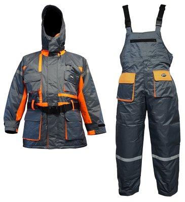 Fisheagle Expert 2pc Flotation Suit