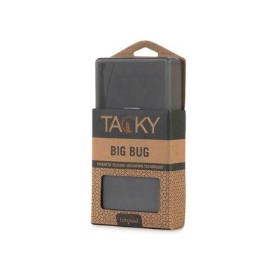 Fishpond Tacky Big Bug Box