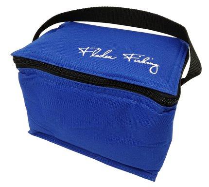 Fladen Bait Cool Bag Blue