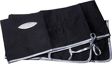 Fladen Cloth Rod Bag