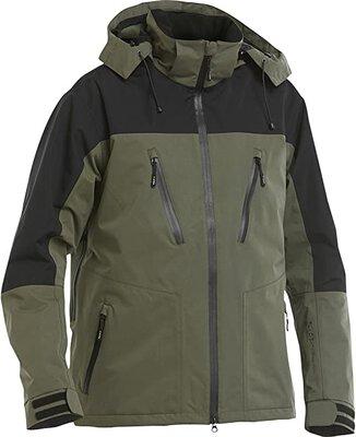 Fladen Jacket Authentic 2.0