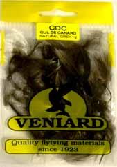Veniard 1Gram Bag Natural Cul De Canard