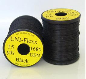 Uni Flexx