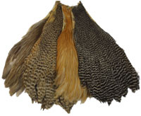 Keough Hen Necks