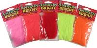 Antron Bright Dubbing