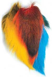 Veniard Bucktails