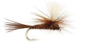 Fulling Mill Parachute Pheasant Tail