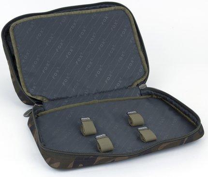 Fox Camolite Buzzer Bag Bag