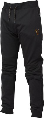 Fox Collection Lightweight Joggers
