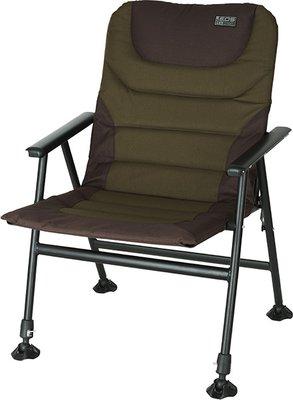 Fox EOS Chairs