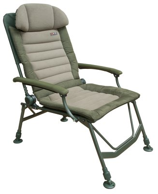 Fox FX Super Deluxe Recliner