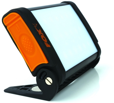 Fox Halo 6000mAh Multi Light (585 Lumens)