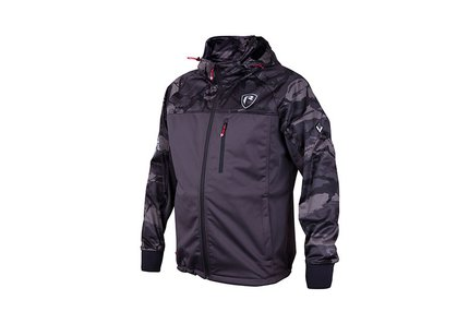 Fox Rage Windblocker Jacket