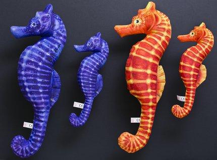 Gaby Seahorse