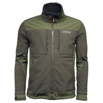 Game Viper Softshell Jacket