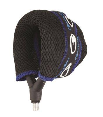 Garbolino Deluxe Single Pole Sock