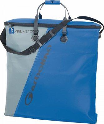 Garbolino EVA Stink Bag