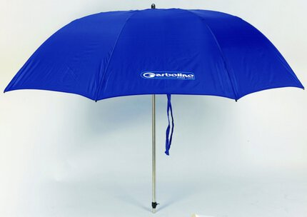Garbolino Precision PVC Umbrella 2.5m