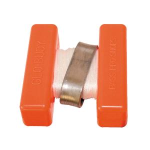 Gardner H-Block Markers