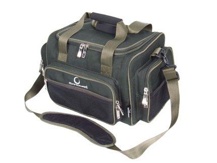 Gardner Standard Carryall Bag