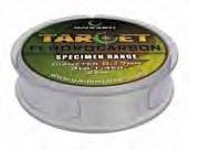 Gardner Target Fluorocarbon