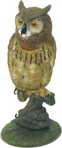 Sport Plast American Great Owl